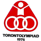 Toronto 1976 Paralympic Games