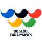 Seoul 1988 Paralympic Games