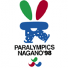 Nagano 1998 Paralympic Winter Games
