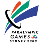 Sydney 2000 Paralympic Games