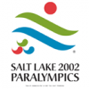 Salt Lake City 2002 Paralympic Winter Games