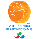 Athens 2004 Paralympic Games