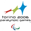 Torino 2006 Paralympic Winter Games