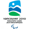 Vancouver 2010 Paralympic Winter Games
