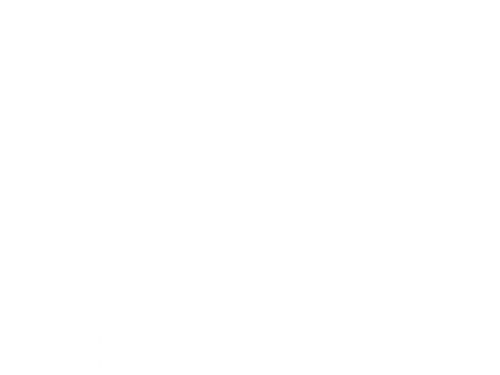 IPC Institutional Logo white